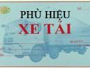 """Thủ tục cấp phù hiệu """"xe hợp đồng"""" (Điều 6, Điều 47, Thông Tư số 18/2013/TT-BGTVT)"""
